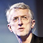 jeff-jarvis