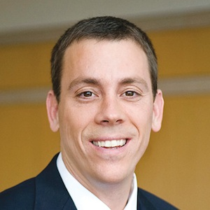 POLITICO Executive Editor Jim VandeHei. John Shinkle/Politico